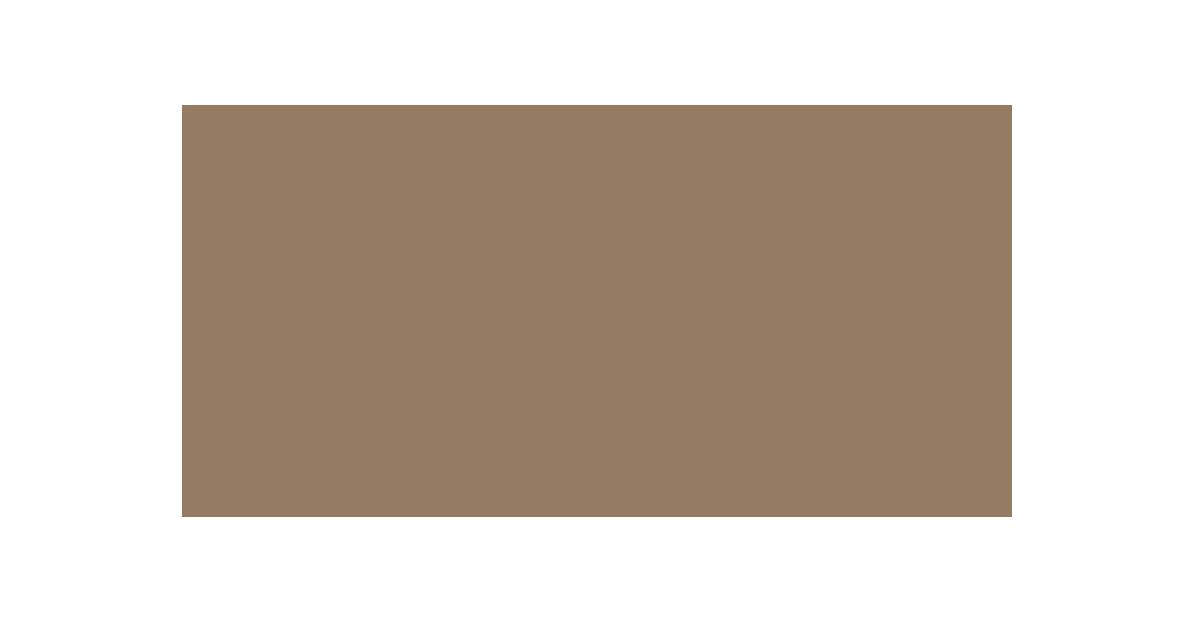 Logo La Vaca Independiente