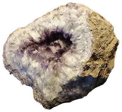 Biofilia-cuarzo-mineral-cut
