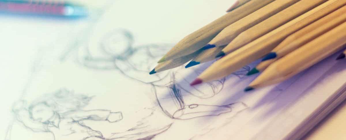 vtc-arte-educacion-pedagogia